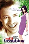 Still Breathing (1997)