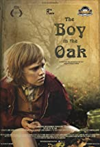 Primary image for The Boy in the Oak