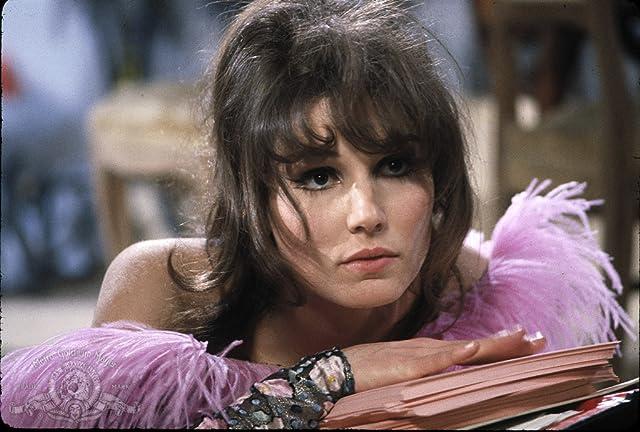 Pictures & Photos of Paula Prentiss - IMDb
