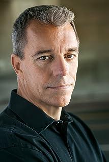 Michael Wiseman Picture