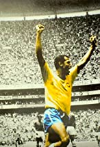 Primary image for Kissing the Cup: The Carlos Alberto Story