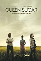 Primary image for Queen Sugar
