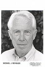 Michael J. Reynolds's primary photo