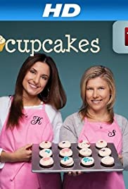 is dc cupcakes still on tv