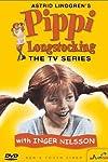 TrustNordisk boards biopic of children's author Astrid Lindgre