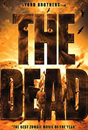 The Dead Poster