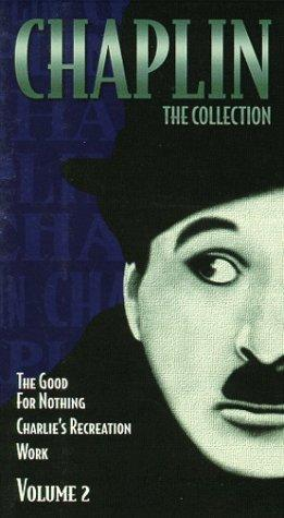 1 Carmencita 1894 Not Rated Na 1 Min Documentary Short William