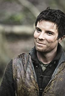 Gendry Age images