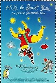 Niki de Saint Phalle Poster