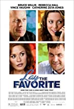 Primary image for Lay the Favorite