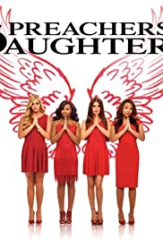 Preachers' Daughters Poster