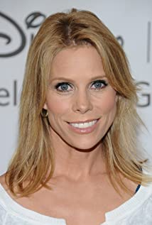 Cheryl Hines born September 21, 1965 (age 53) naked (59 photo) Pussy, 2020, braless