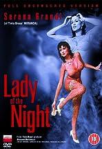 La signora della notte
