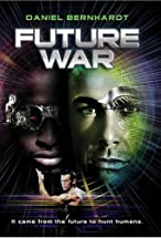Primary image for Future War