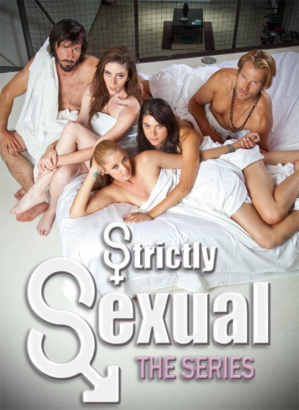 Sex Movie Series 22
