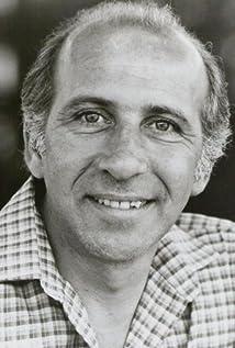 Frank Corsentino Picture