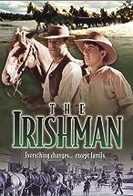 Primary image for The Irishman