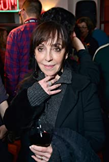 Bonnie Timmermann Picture