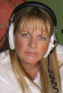 Helen McIlveen Picture
