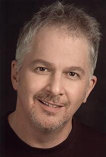 Frank Lenart Picture