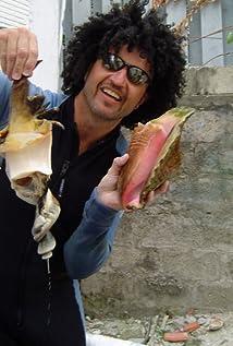 Marko A. Costanzo Picture
