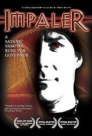 Impaler Poster