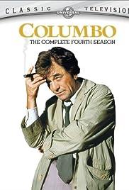 Columbo Troubled Waters TV Episode IMDb - Columbo cruise ship