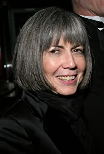 Anne Rice Picture