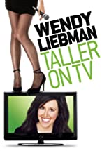 Primary image for Wendy Liebman: Taller on TV