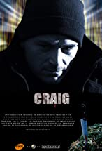 Primary image for Craig