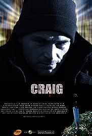 Craig Poster