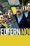 Redfern Now (2012)