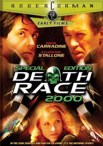 Filme 2000