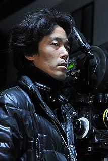 Shinsuke Sato Picture