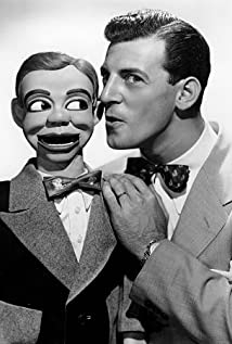 Paul Winchell Picture