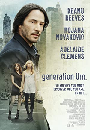 Generation Um... full movie streaming