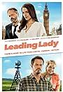 Leading Lady