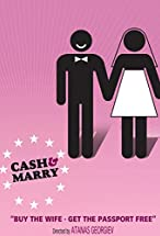 Primary image for Cash & Marry