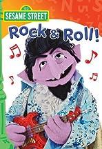 Sesame Songs: Rock & Roll