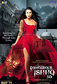 Dangerous Ishhq (2012) - IMDb