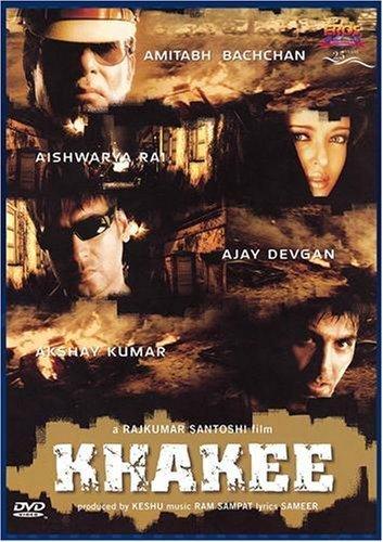 khakee 2004 Full Movie HD Free Download Watch Online