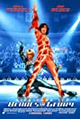 Blades of Glory (2007) Poster