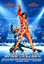 Primary image for Blades of Glory
