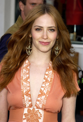 Image result for JAIME RAY NEWMAN