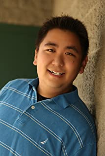 Charles Chen Picture