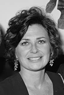 Norma Crane Imdb
