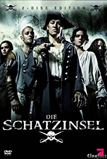 Die Schatzinsel 2012 Stream