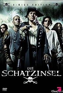piratenfilme