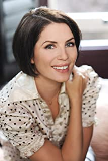 Sadie Frost Picture