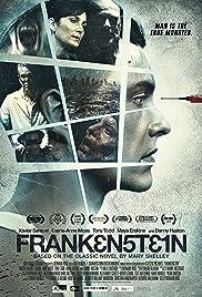 Frankenstein(2015) Poster - Movie Forum, Cast, Reviews